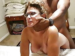 Creampie porno tube - milf sex tube