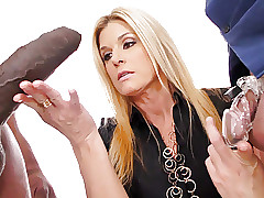 India Summer porn clips - mature couple sex
