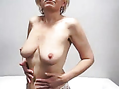 Webcam xxx videos - moms getting fucked