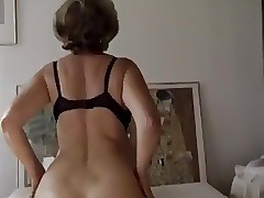 Cuckold porn videos - mature porn video