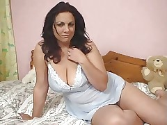 English porn videos - wife tube