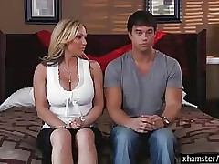 Group sex porn videos - real mom porn