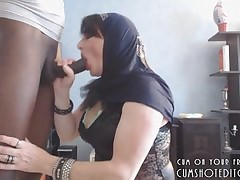 Arab porn clips - mom sex film