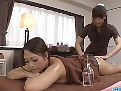 Massage xxx videos - sex milf