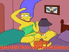 Cartoon porn videos - free porn mature