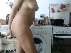 Models xxx videos - mom porn movies