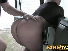 Dirty xxx videos - mom getting fucked