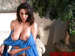 Striptease xxx videos - sexy mom porn