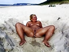 Double Penetration sex videos - best mature porn