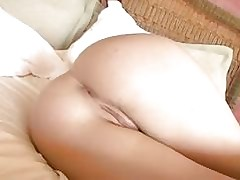 Sleeping porn videos - free milf porn