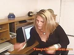 Jizz porno klipp - amatør porno milf