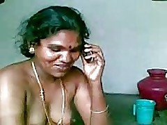 Indian sex videos - hot mom porn