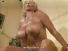 Naked sex videos - mature anal porn