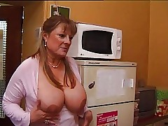 French porn tube - free porn mom