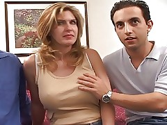 Breast xxx videos - wife anal sex