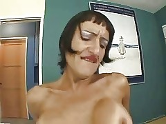 Reality porn clips - pure mature porn