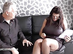 Big Tits xxx videos - free mom sex