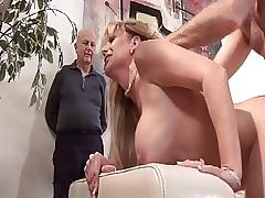 Busty seks filmy - mama i chłopiec porno