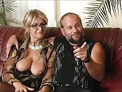 Nipples xxx videos - amatuer wife porn