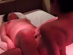 Slave porn tube - wife sex video