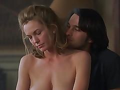 Nude porn tube - kypsä naida