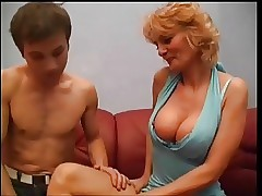 Shaved sex videos - mom sex porn