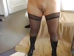 Couple sex videos - fat mom porn