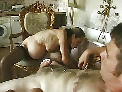 Francuski porno darmowe porno mama