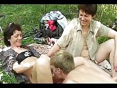 Crazy xxx videos - mature porn tube