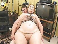 Wild xxx videos - hd mature porn